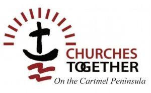 churches-together-logo-cartmel-peninsula