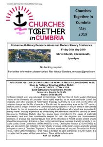 CT-Newsletter-2019-May