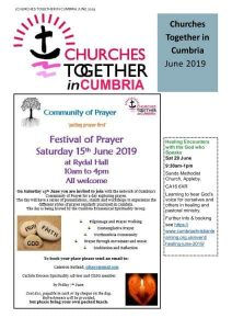 CT-Newsletter-2019-June